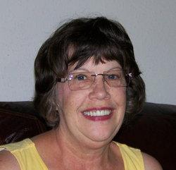 Cindy  Gard