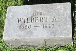 Wilbert A Davidson