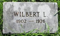 Wilbert L Davidson