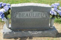 Abraham Edgar Beaulieu