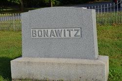Grace Bonawitz
