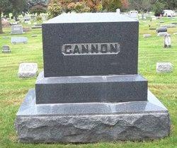Addis Cannon Aldrich