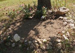 Tibbs Family Cemetery