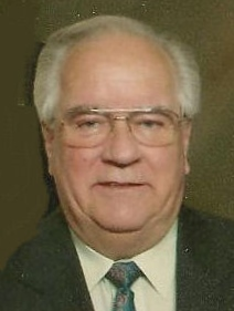 Bruce  Kappele
