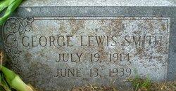George Lewis Smith