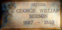 George William Beeson