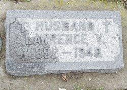 Lawrence V. Coughlin