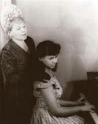 "Josephine ""Jody"" <I>Cogdell</I> Schuyler"