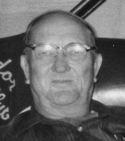 William Leslie Cook