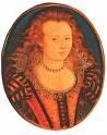 Lady Elizabeth Lancaster