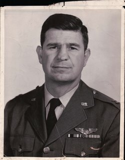 Maj Robert Edward Townley