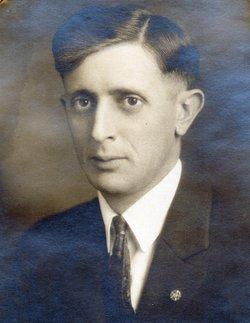 Charles Orsamus Green