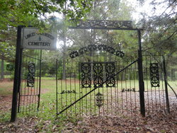 Brotherton Cemetery
