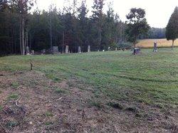 McFerran Cemetery