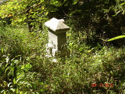 Hoodsville Cemetery