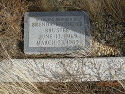 Brenda Michelle Aschbacher