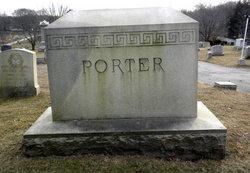 John O. Porter