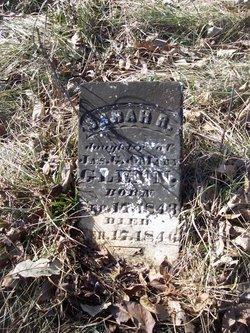 Sarah R. Glenn