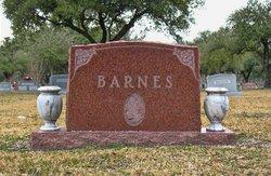 Haley Henry Barnes
