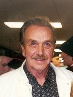 Bill Joe Hudson, Sr