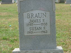 James Peter Braun