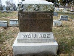 Lillian <I>Ryland</I> Wallace