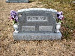 William R. Eastridge
