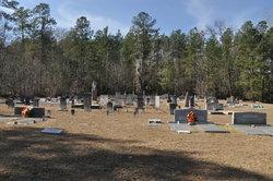 Bethsaida Church Cemetery