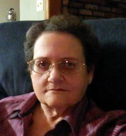 Loretta Pitre Swafford