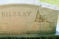 Daisy <I>Curry</I> Bilbray
