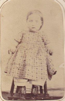 Marietta Elnora <I>Bowlsby</I> Southwick