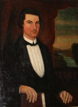 Felix G. Wiggs