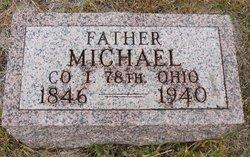 Michael J. Hawk