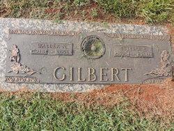 Estelle <I>Brown</I> Gilbert