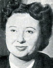 Dolores Palumbo