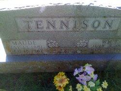William Theodore Tennison