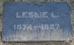 Leslie Latimer Daily