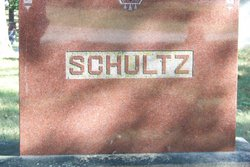 Charles A. Schultz