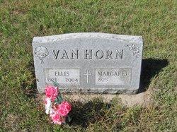 Ellis Van Horn