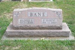 F. Eugene Bane