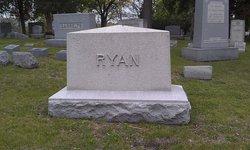 Pamela J <I>Ryan</I> Arthur