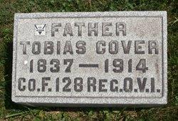 Tobias Cover