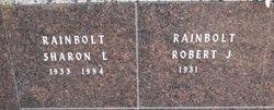 Sharon L Rainbolt