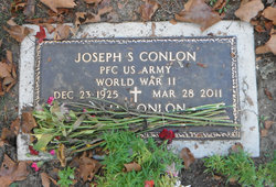 Joseph S. Conlon
