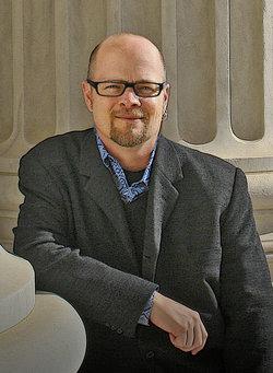 John Lewallen