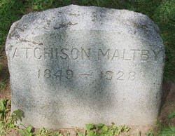 Atchison Maltby