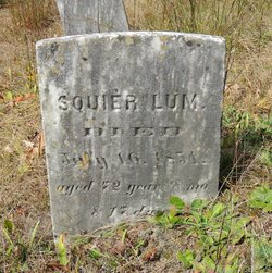 Squire Lum