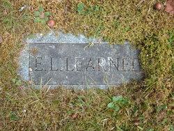 E. L. Learned