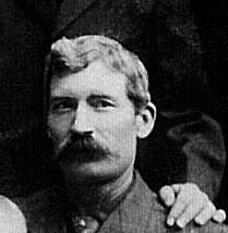 Alfred William Phillips
