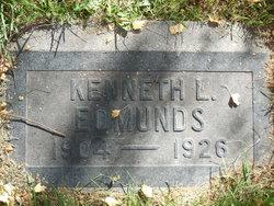 Kenneth L. Edmunds